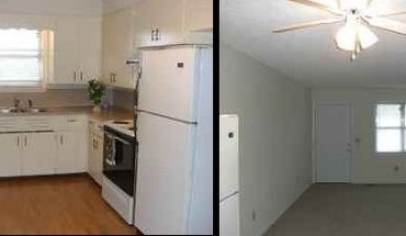 Similar Apartment at Prairie Oak Village Sw