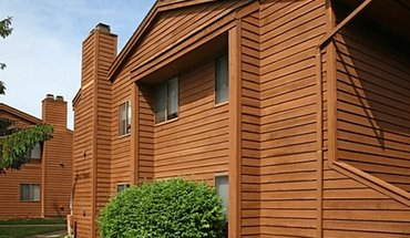 Timber Lake Apartment for rent in East Lansing, MI