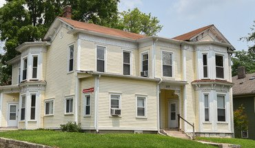 203 E Eighth St Apartment for rent in Bloomington, IN