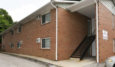 411 S Henderson St Apartment for rent in Bloomington, IN