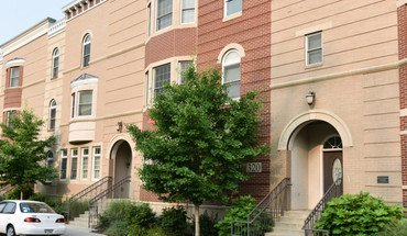 320 S Dunn St Apartment for rent in Bloomington, IN