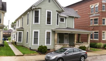 330 S Dunn St Apartment for rent in Bloomington, IN