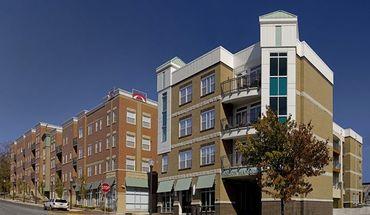 Morton Grad Apartment for rent in Bloomington, IN
