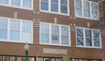 Oddfellows Apartments Apartment for rent in Bloomington, IN