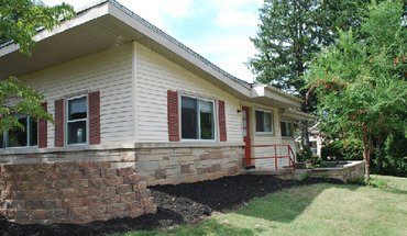Haven On Hunter House Apartment for rent in Bloomington, IN