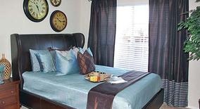 Oak Chase Apartment Homes