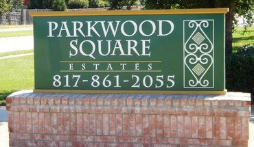 Parkwood Square