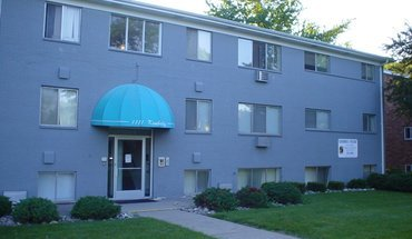 2601 E Grand River Apartment for rent in East Lansing, MI
