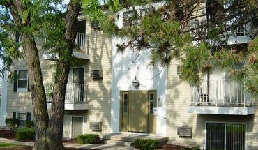 905 Coolidge Rd Apartment for rent in Lansing, MI