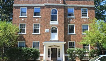 Dean Apartments Apartment for rent in East Lansing, MI