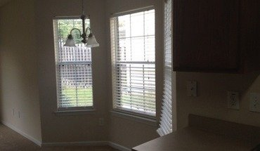 117 Ivy Square Apartment for rent in Columbia, SC