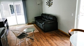 Avenue Apartments Apartment for rent in Champaign, IL