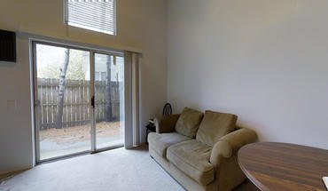 Lofts On Green Apartment for rent in Champaign, IL