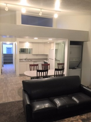 4 Bedrooms 2 Bathrooms Apartment for rent at Loft 59 in Champaign, IL