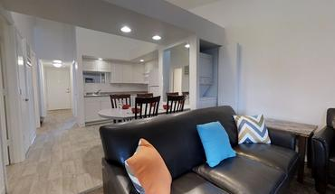 Loft 59 Apartment for rent in Champaign, IL