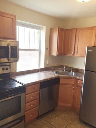 3 Bedrooms 1 Bathroom Apartment for rent at The Mansion in Champaign, IL