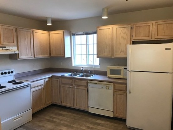 2 Bedrooms 2 Bathrooms Apartment for rent at Park Place in Champaign, IL
