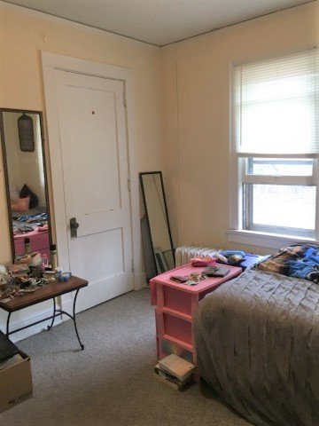 3 Bedrooms 1 Bathroom Apartment for rent at Upper Eastside Lofts in Urbana, IL