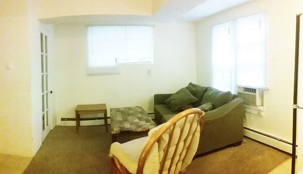 1 Bedroom 1 Bathroom Apartment for rent at Upper Eastside Lofts in Urbana, IL