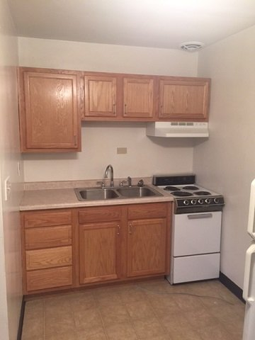 Studio 1 Bathroom Apartment for rent at Upper Eastside Lofts in Urbana, IL