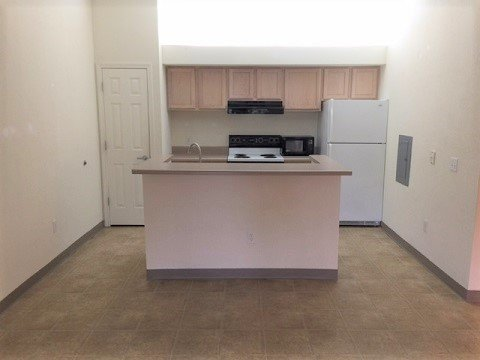 2 Bedrooms 1 Bathroom Apartment for rent at The Operahouse in Urbana, IL