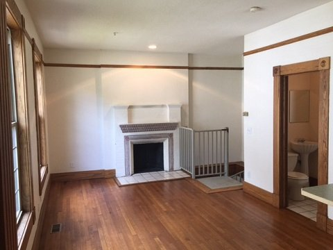 2 Bedrooms 2 Bathrooms Apartment for rent at Aspen On Green in Urbana, IL