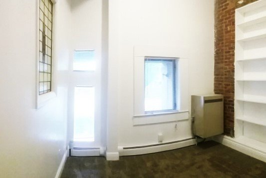 2 Bedrooms 2 Bathrooms Apartment for rent at Gregory Schoolhouse Lofts in Champaign, IL