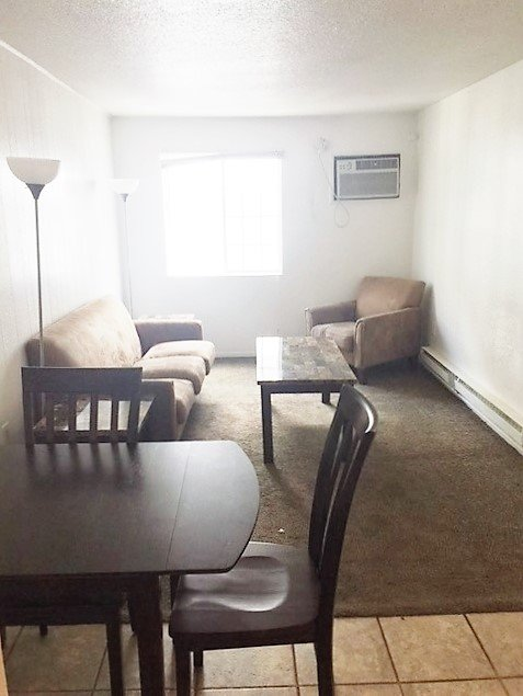 2 Bedrooms 1 Bathroom Apartment for rent at 310 Blue in Champaign, IL