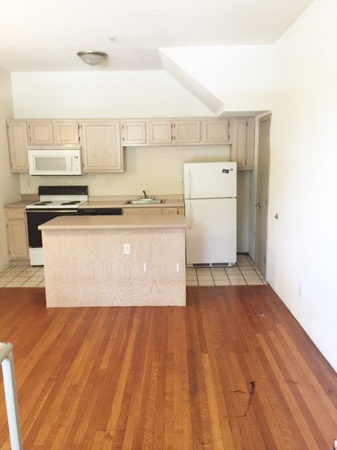 2 Bedrooms 1 Bathroom Apartment for rent at Aspen On Green in Urbana, IL