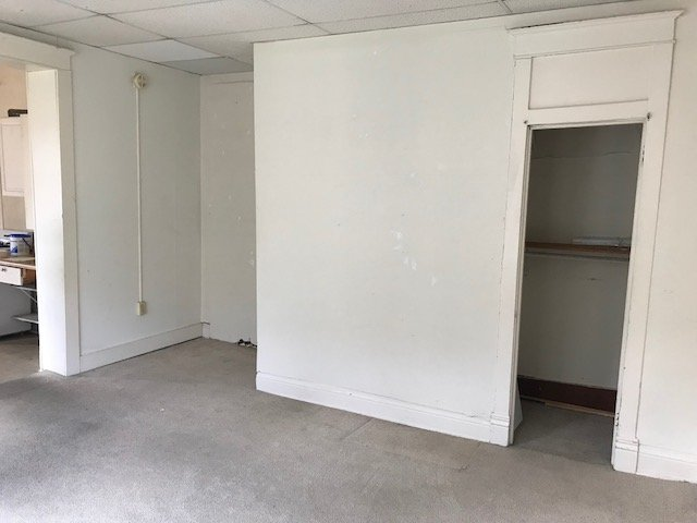 Studio 1 Bathroom Apartment for rent at Boutique Vintage in Champaign, IL