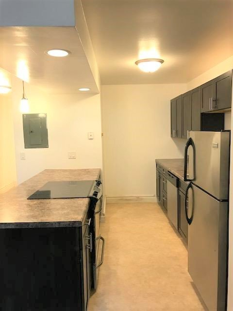 1 Bedroom 1 Bathroom Apartment for rent at Gregory Schoolhouse Lofts in Champaign, IL