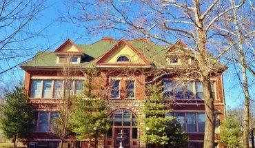 Similar Apartment at Gregory Schoolhouse Lofts