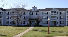 Fairfax Apartments Apartment for rent in Lansing, MI