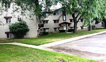 Lakeview Apartments Apartment for rent in Haslett, MI