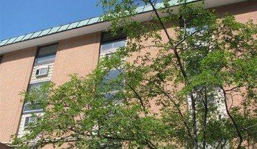 630 Abbott Road Apartment for rent in East Lansing, MI