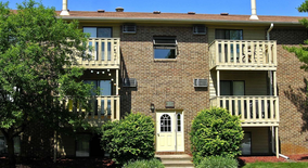 Homestead Apartments Apartment for rent in East Lansing, MI