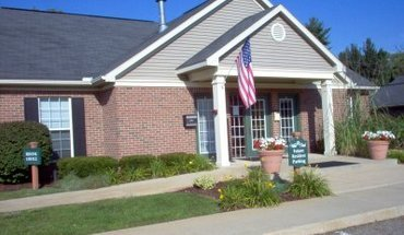 Willow Ponds Townhomes Apartment for rent in Lansing, MI