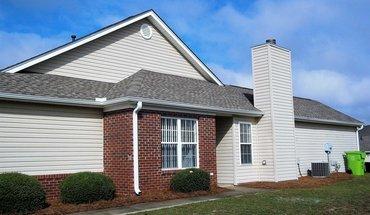 112 Gallivan Drive Apartment for rent in Columbia, SC