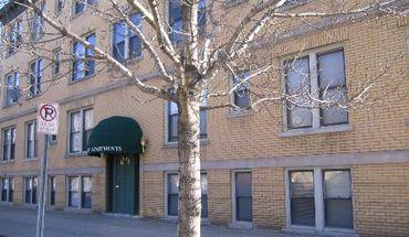Midtown Apartments Apartment for rent in Lansing, MI