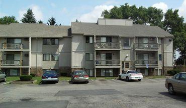 Cavanaugh West Apartments Apartment for rent in Lansing, MI