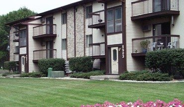 Kaynorth Apartments Apartment for rent in Lansing, MI
