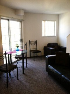2 Bedrooms 1 Bathroom Apartment for rent at 111 & 201 S. Busey in Urbana, IL