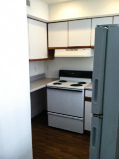 2 Bedrooms 1 Bathroom Apartment for rent at 714 And 712 W. Elm St in Urbana, IL