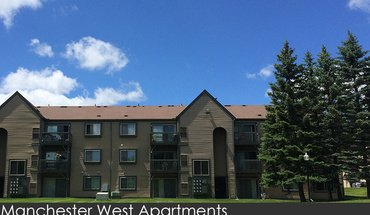 Manchester West Apartment for rent in Ann Arbor, MI