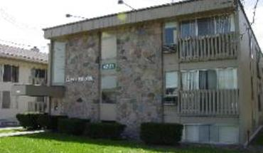 Lowebrook Apartments Apartment for rent in East Lansing, MI
