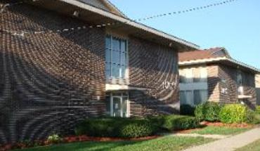 Riverside East & West Apartments Apartment for rent in East Lansing, MI