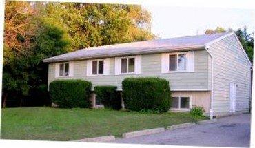 1548 Burcham Apartment for rent in East Lansing, MI