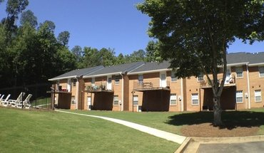 Cross Creek Apartments Apartment for rent in Athens, GA
