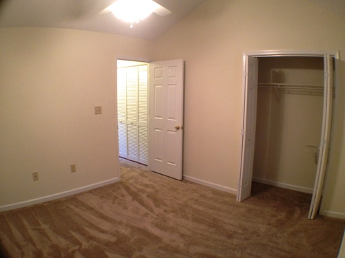 cross creek apartments athens see pics avail