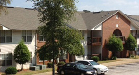Knollwood Manor Athens Apartment for rent in Athens, GA